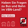 VBN Bus Symbol©VBN