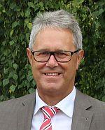 Bürgermeister©Samtgemeinde Rehden