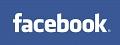 Facebook - Logo©Facebook