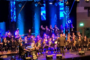 2019-11-30-Big Band Bösel