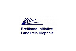 Breitband-Initiative Logo